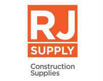 RJ Supply Branding