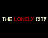 The Lonely City video