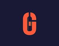 Global Wine Portal