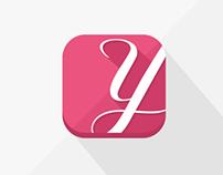 Yeutretho.com Mobile App