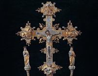 Il tesoro delle croci