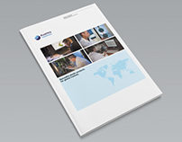 Plastics Capital 2012 Annual Report