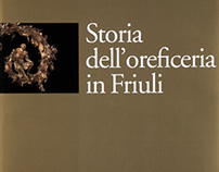 Storia dell'oreficeria in Friuli