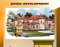 Avida Development