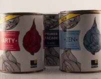 TFA Packaging