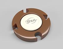 Design de Embalagens - Rótulos