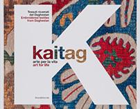 Kaitag