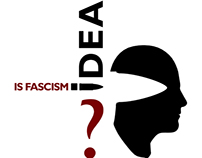 Is Fascism an Idea?