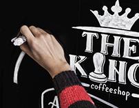 The King Coffeeshop