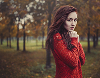 Karina (Autumn)