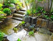 mw design group llc jewel box garden