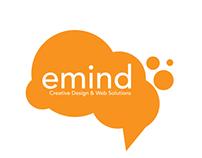 emind Logo