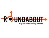 Roundabout Fashion Line