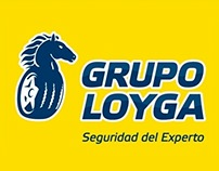 Grupo LOYGA