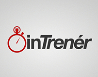 inTrener Logo