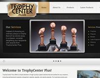 Trophy Center Plus