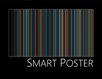 Smart Poster