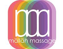 Mallah Massage