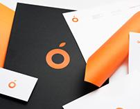 Orange Investments.