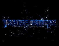 Transformers Fan Intro