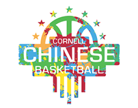 Basketball Games Logo