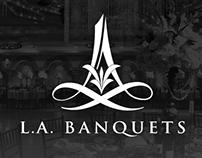 L.A. Banquets