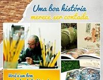Facebook Giramundo