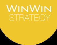 WinWin Strategy - Identity