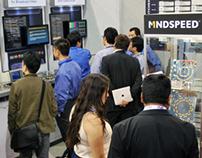 Mindspeed Events: 2011-2013