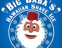 Big Baba's Publicity