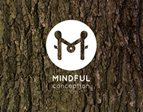 Mindful Conception