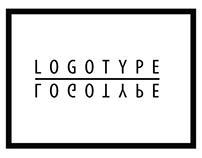 Logotype 2013