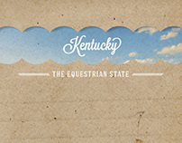 Kentucky Brochure