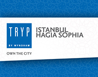 TRYP ISTANBUL