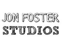 Jon Foster Studios