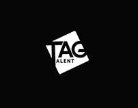TAG TALENT AGENCY