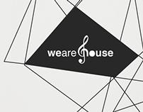 WEareHOUSE