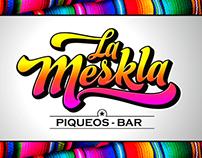 La Meskla Restaurant - Austria