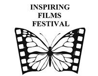 Inspiring Films Festival