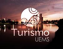 Turismo UEMS
