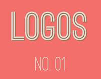 Various Logos No. 1