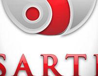 Sarti Sport Medicine Logo