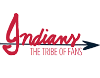 The Cleveland Indians - Rebranding