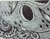 Jason Doodle