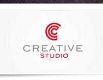 Creative Studio | Logo