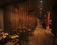 MingTang Restaurant