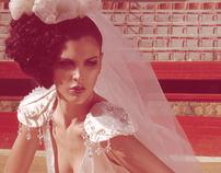 Taura Brides