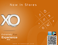 XO Paper (mobile game)