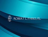 Robert L. Parks, P.L.