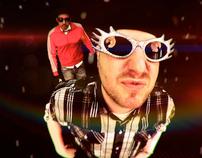 "Music-Video for Whisky MC - ""Samstag Nacht Fieber"""